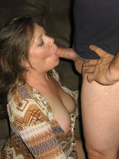 Russian mature and boy 272