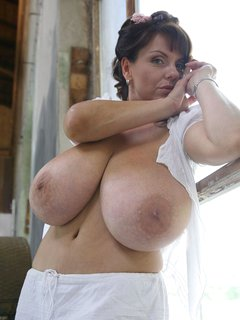 Horny mature mother and her boy. F70