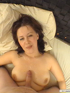Hot mature french hq-trasgu