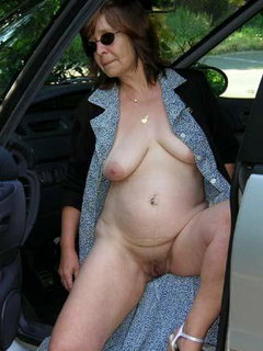 Hottest mature solo ever 15