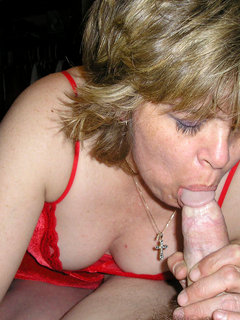 Chubby mature mother fucked by young hard dick