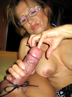 Hot brunette mature cougar rubee tuesday