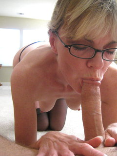 Milfs,matures and cougars - 9