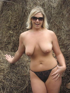 Dutch mature flashing in chicago