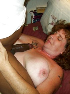 Part. 2  another blowjob by mature l (bbw)