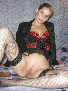 Mature assfuck and squirt