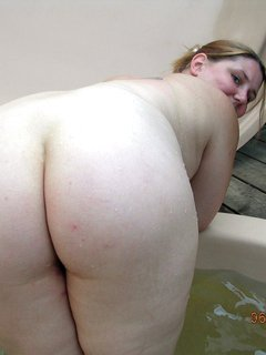 Mature lesbian slave for my pervert wife. Home made