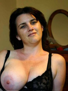 Hot mature likes young meat