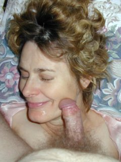 Mature christina and young guy 8