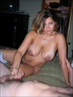 Mature and boy - xturkadult com