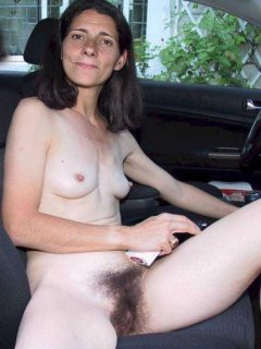 French casting 122 mature mom milf anal babe