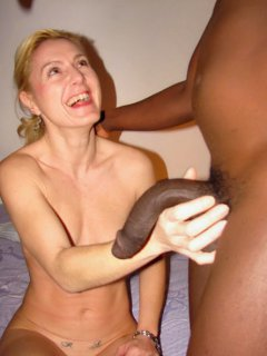 Dirty talking mature smashing her cunt - negrofloripa