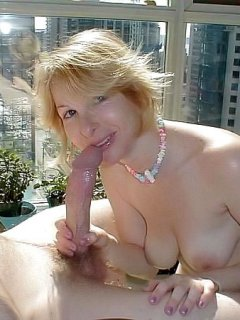 The hottest amateur cougar-mature-milf #15 (fantasy pov)
