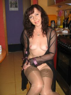 Freaky french mature mom 30. 2014. Smyt