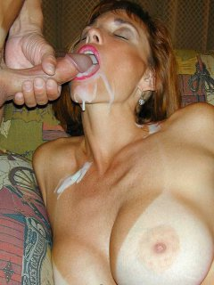 Mature bissex threesome mmf - negrofloripa