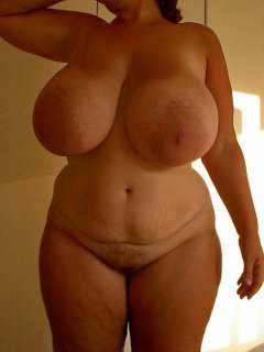 Mature and many cocks 4
