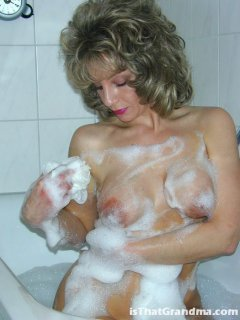 Mature cocksucking hookers on many whores dot com