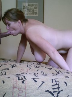 Horny mature mom squirts
