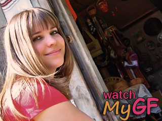 Download at WatchMyGF