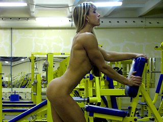 private porn gallery (8 Videos)