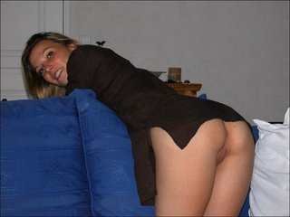 Amateurs and very sexy girlfriends pics (15 Videos)