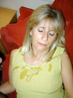Big tited mature lady shows how its done rm