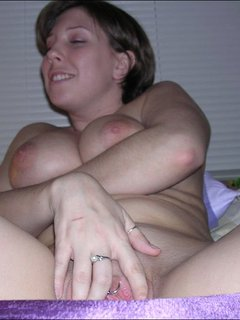 Mature fucked out doorsbmw