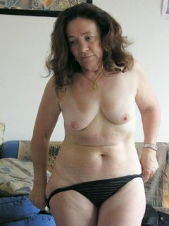 Russian mature and boy 108