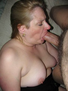 Russian mature and boy 019