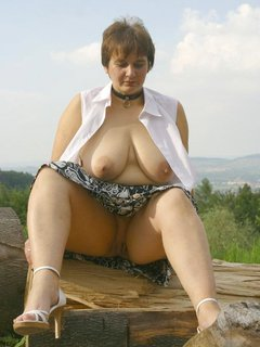 Mature and boys 8