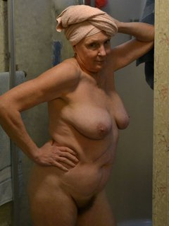 Casting mature big woman dutch or belgian... Bmw