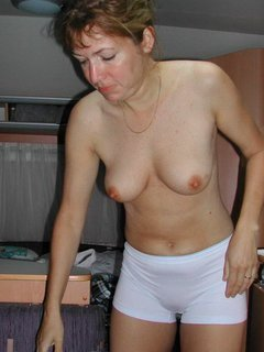 French mature women in public toilets with unknown guy