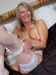 Granny mature orgy by snahbrandy