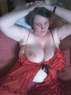 Hottest mature solo ever 6