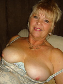 Mature likes sperm 7-fdcrn