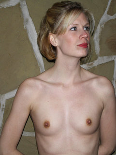 German mature hausfrau
