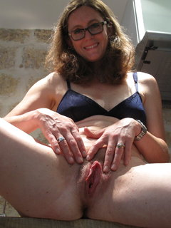 Mature and milf in stocking compilation 4