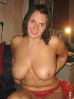 See my pervert mature wife showing for you