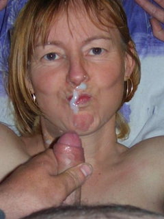 Amateur mature (russian)-trasgu