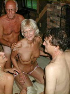 Mature german housewives pt1