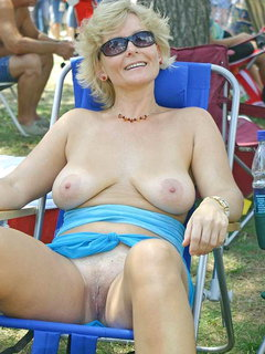 Russian mature laura 4 by snahbrandy