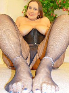 Mature & young milf upskirts 8 2012