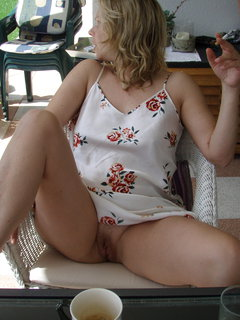 Mature whore  cubana