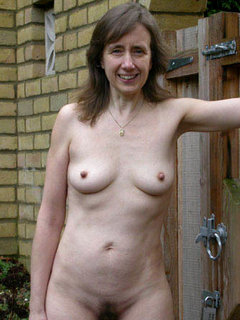 Hot mature 22 (parena)