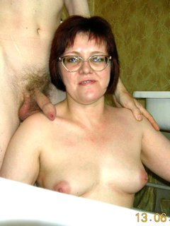 Eva-mature russian goddess 5
