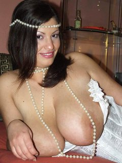 Nice mature french wore gets a good facial pov vinzzz007