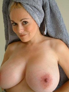 Puremature hot blond milf gets her snatch pounded