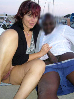 Two mature moms lez up a horny young girl