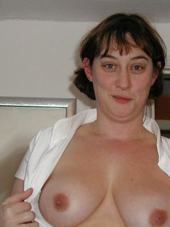 Amateur mature bbw getting rough doggie from bbc 2