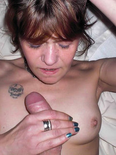Mature having an affair 001